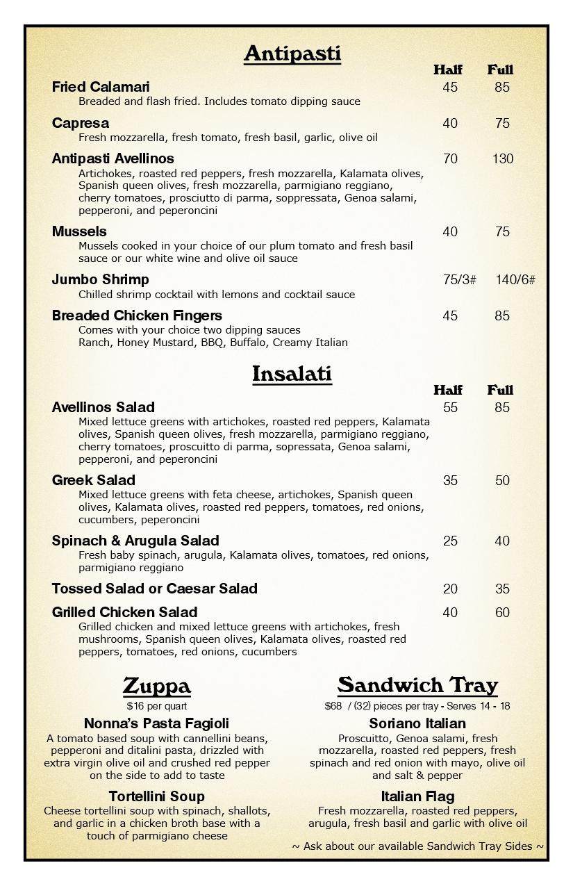 catering-menu2