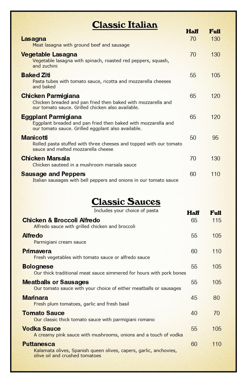 catering-menu3