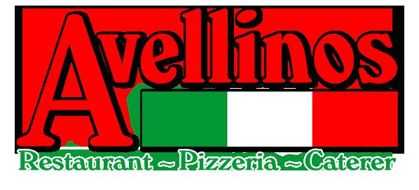 Avellinos Restaurant